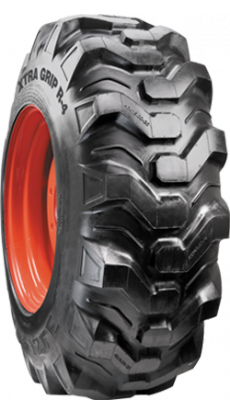 Xtra Grip R-4 Tires